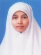 Siti Rofikah